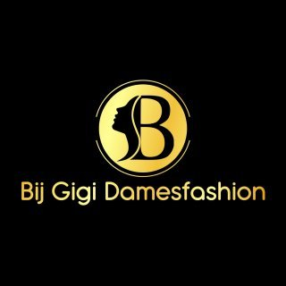 Bij Gigi Damesfashion & Hairstudio
