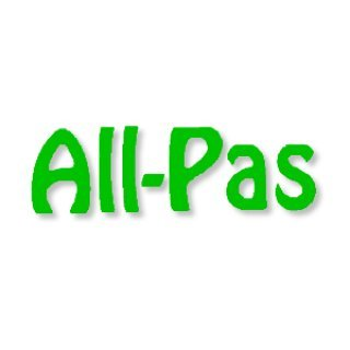 All-Pas bvba