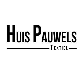 Huis Pauwels