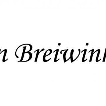 Den Breiwinkel