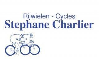 Rijwielen Stephane Charlier