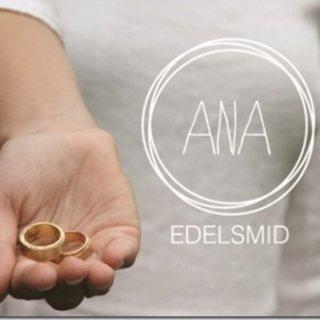 Ana Edelsmid