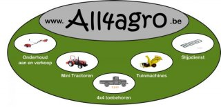 All4agro