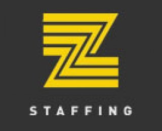 Z-Staffing Paal