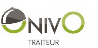 OnivO traiteurs