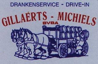 Drankenservice Gillaerts - Michiels