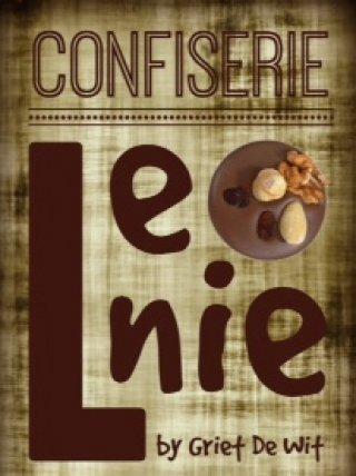 Confiserie Leonie