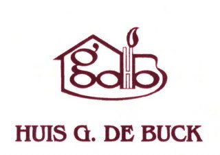 Huis G. De Buck
