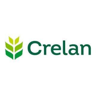 Crelan Lievens-wilms
