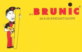 Brunic nv