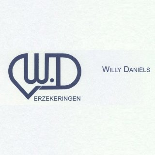WD-verzekeringen