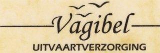 Vagibel