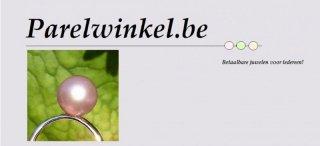Parelwinkel.be