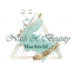 Nails And Beauty Machteld