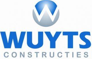 Wuyts Constructies bv