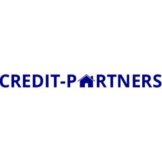 Credit-Partners