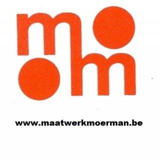 Maatwerk Moerman