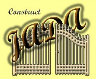 Jada Construct