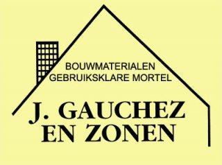 J. Gauchez & Zonen bvba