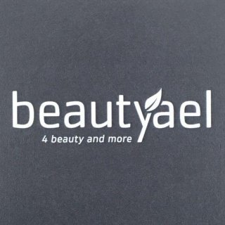 Beauty'ael