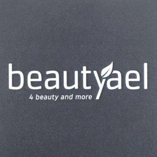 Beautyael Kampenhout