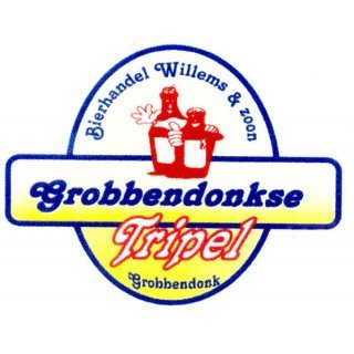 Bierhandel Willems & Zoon bv