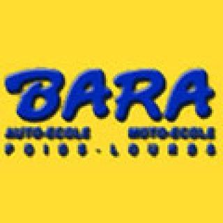 Auto-Ecole Bara