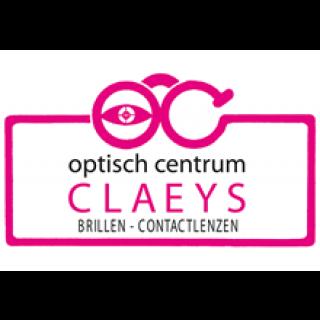 Optisch Centrum Claeys bvba