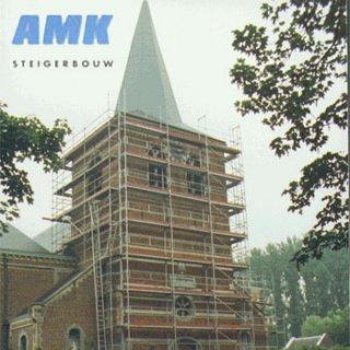 A.M.K. bv
