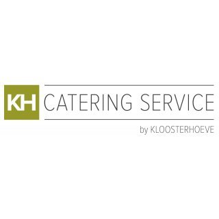KH Catering Service by Kloosterhoeve