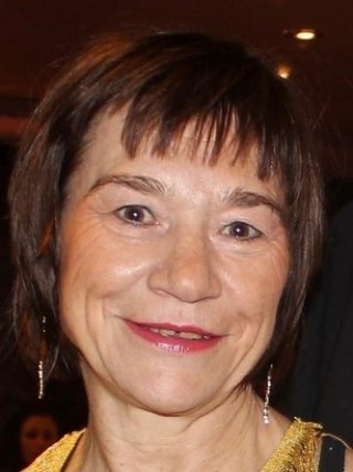 Eugenia Delvaux