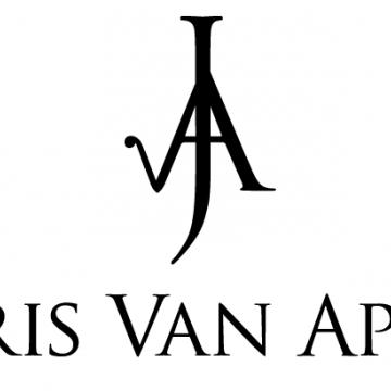 Joris Van Apers bvba
