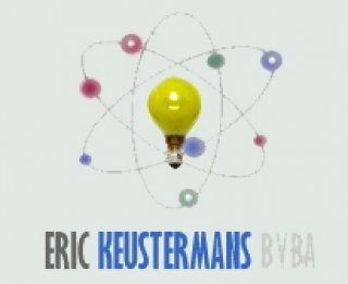 Eric Keustermans bv