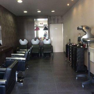 Kapsels Steph's Hairstudio