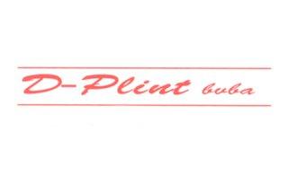 D-Plint bvba