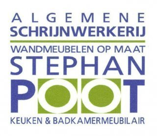 Stephan Poot