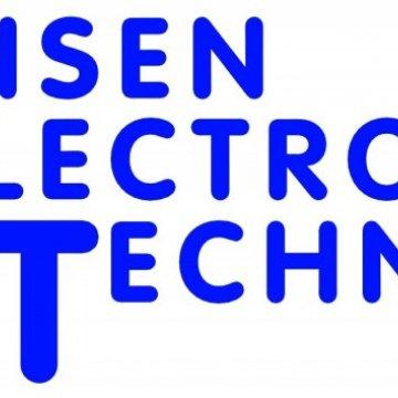 Jansen Electro Techniek BVBA