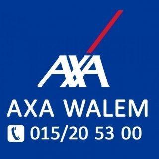 Axa Walem