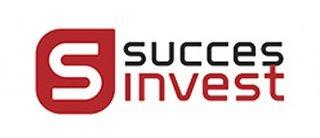 Succes Invest