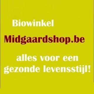 Midgaardshop.be