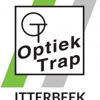 Optiek Trap
