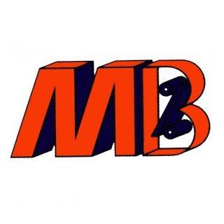 Zakenkantoor MB