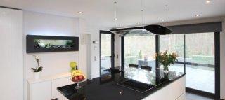 keuken Herentals Newmat