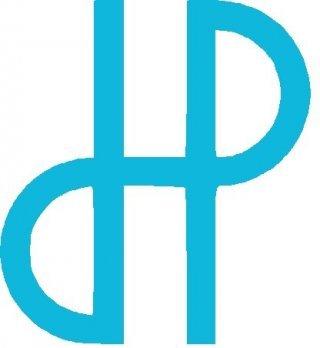 HP Consult - Uw hulp bij financieel en administratief werk