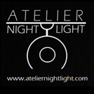 Atelier Night Light