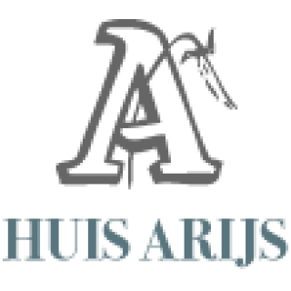 Rouwcentrum Huis Arijs