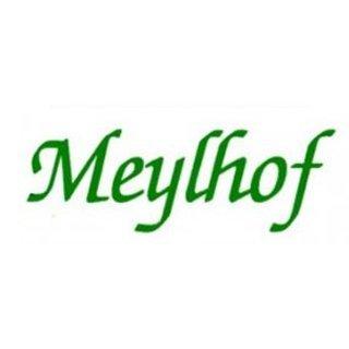 Meylhof