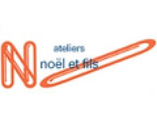 Ateliers Noel & Fils SA