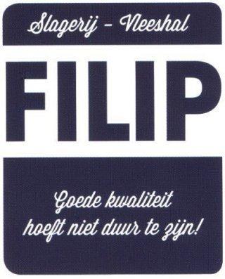 Slagerij Vleeshal Filip