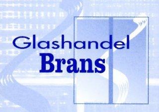 Brans Glashandel